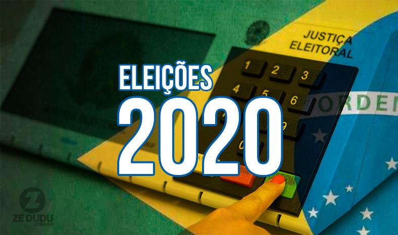 TSE e políticos discutem adiar eleição e não usar biometria