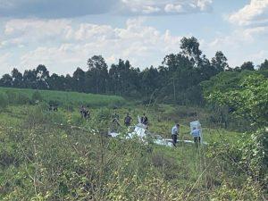 whatsapp image 2020 11 14 at 15.15.49 300x225 - URGENTE : Morre filho de Deca do Atacadão em acidente aéreo, no interior de SP